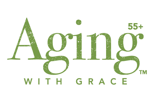 Aging With Grace 55+